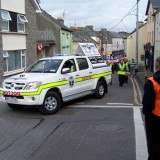 St. Patricks Day Bantry