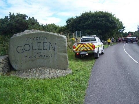 Goleen 1