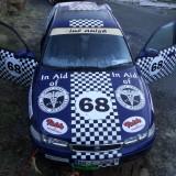 Scally Rally 1