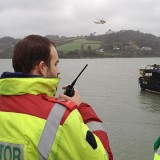 Jason-at-Glandore-Trawler-Tragedy-723x1024