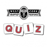 west cork rapid response quiz logo