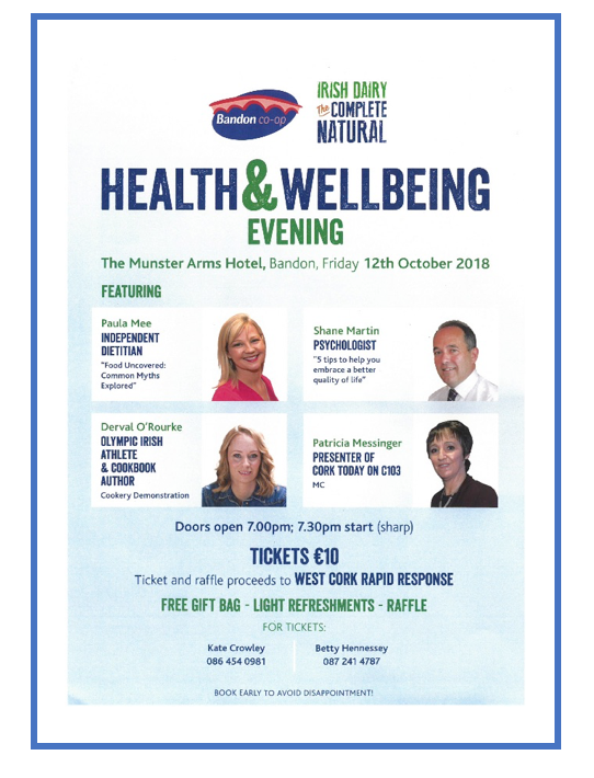 health_wellbeing-evening